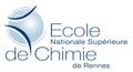 Ecole Supérieure de chimie de Rennes